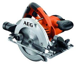 AEG KS 55-2