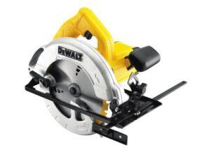 DeWalt DWE550-QS